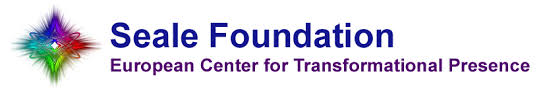 Transformational Presence - Seale Foundation